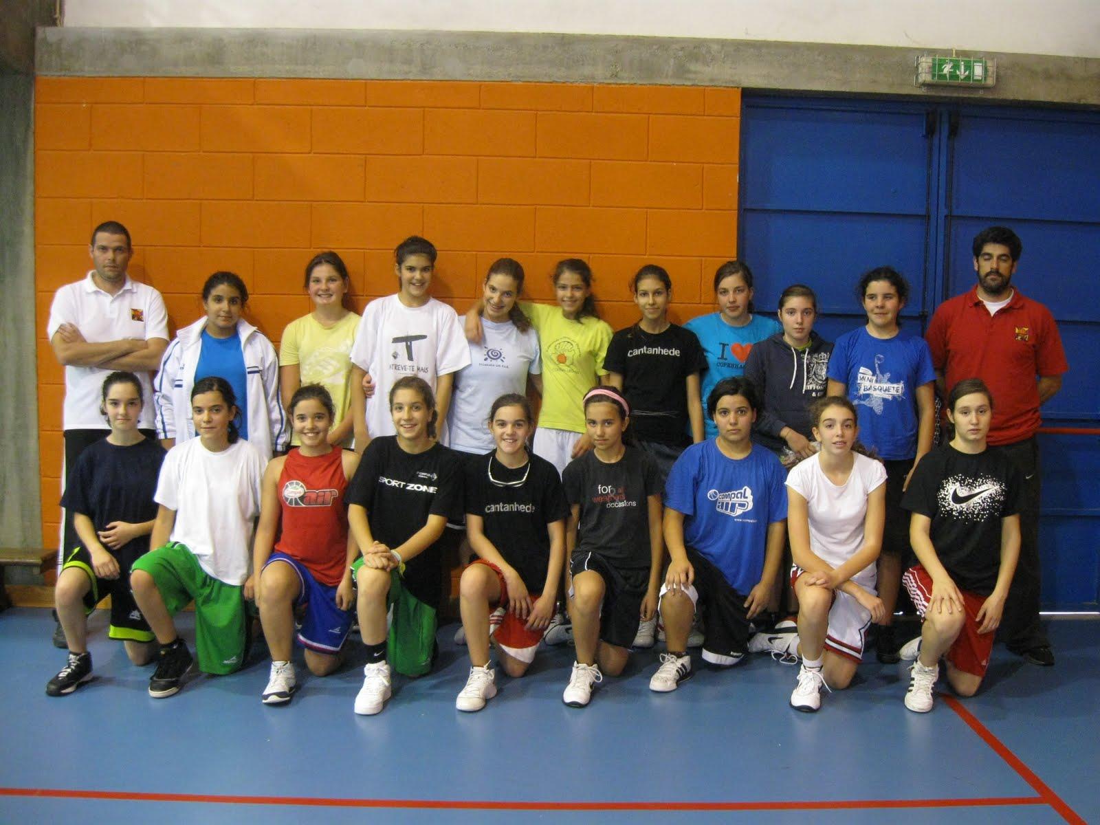 1d767f83c5 Associação de Basquetebol de Coimbra  2010