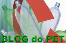 VISITE O BLOG do PET