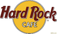 Hard Rock Printable Coupons