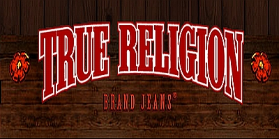 True religion codes / Crate and barrel cyber monday deals