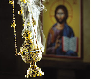 incense+and+icon.jpg (369×319)