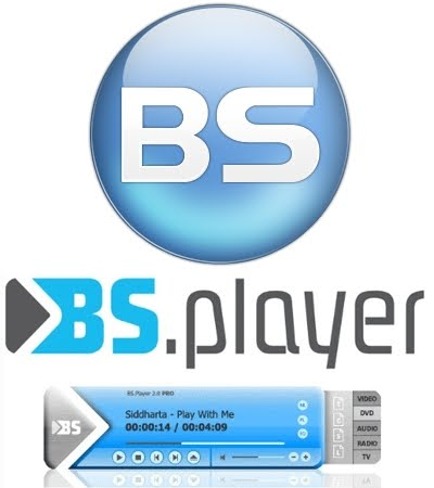 Sb Player