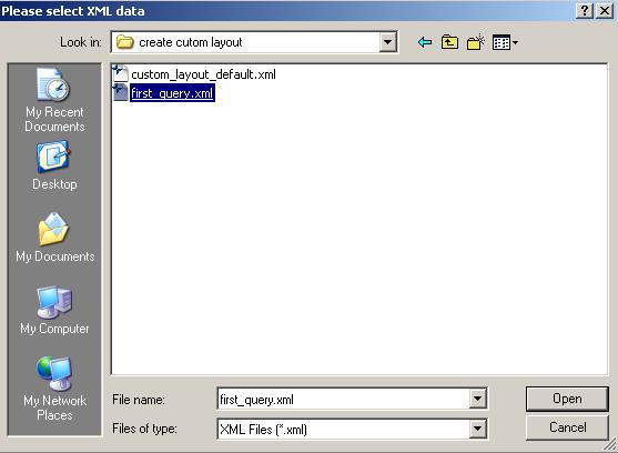 Hil & Co IT Solutions: June 2010