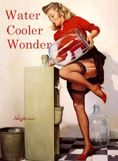Water Cooler Wonder