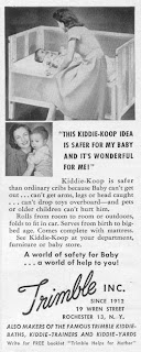 Time Machine To The Twenties Weird Wednesday Kiddie Koop