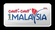 Cuti-Cuti 1Malaysia