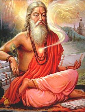 Resultado de imagen de siddhas
