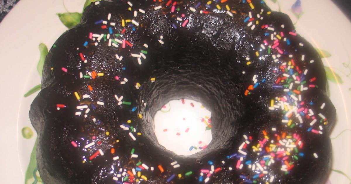 Cake Doctor Recipes Darn Good Chocolate Cake
