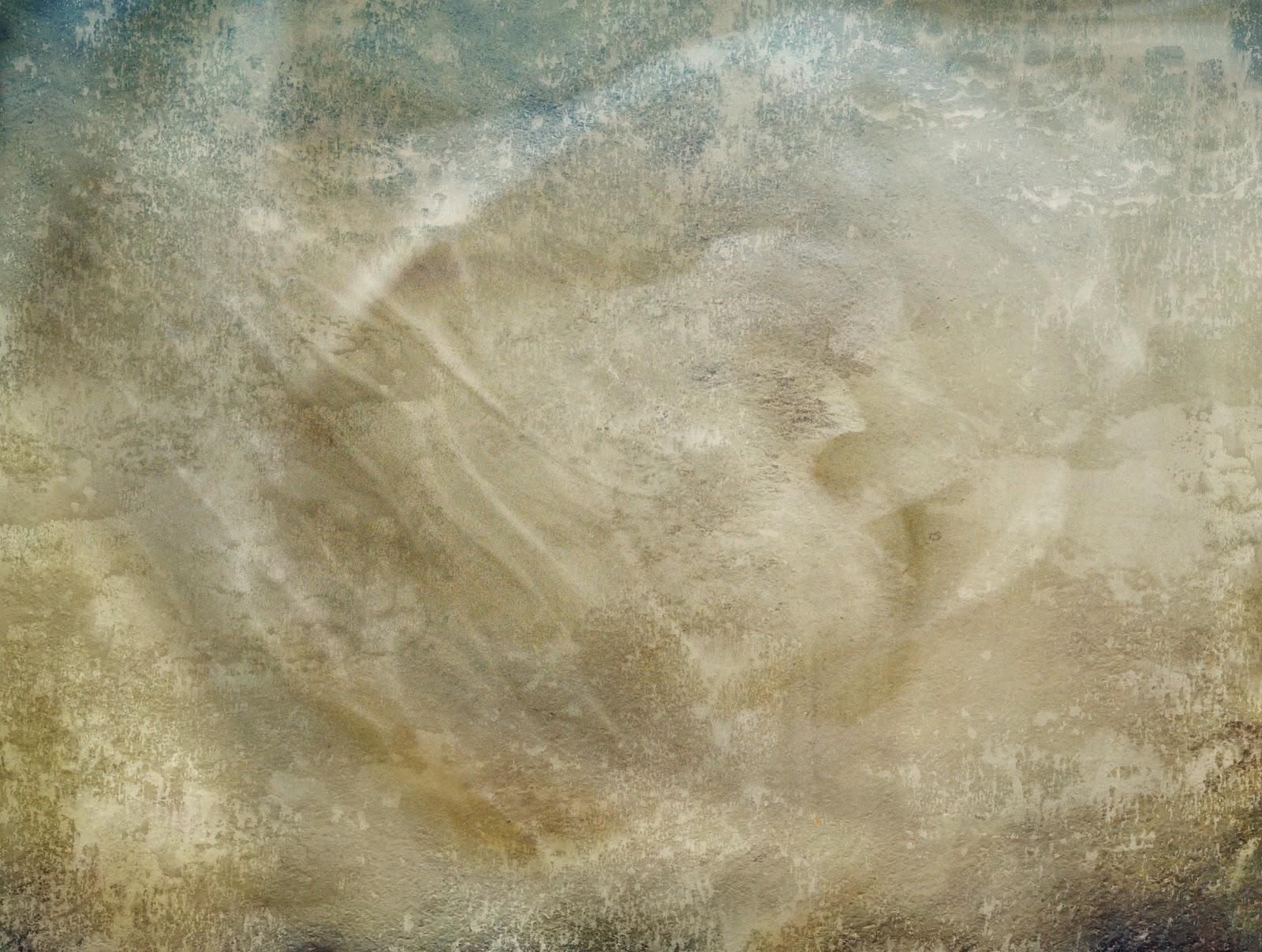 10 best texture images on pinterest | grunge, pattern background