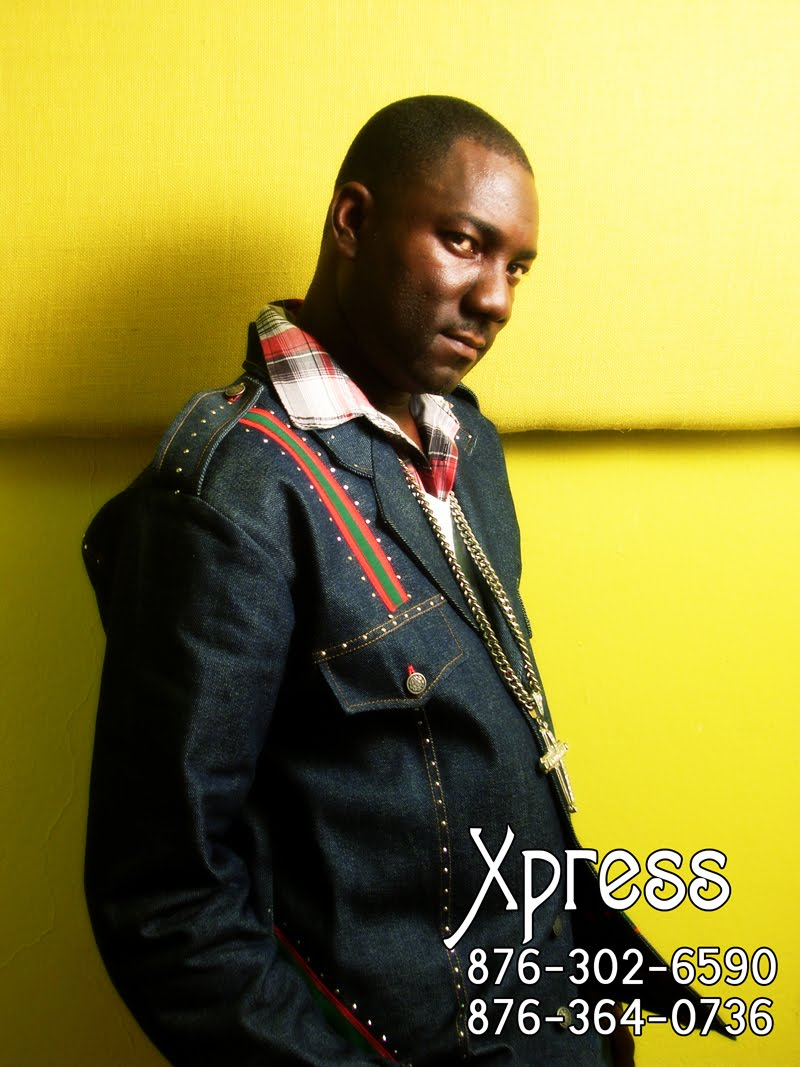 NEW IMAGE PROMOTIONS: 2009-11-15