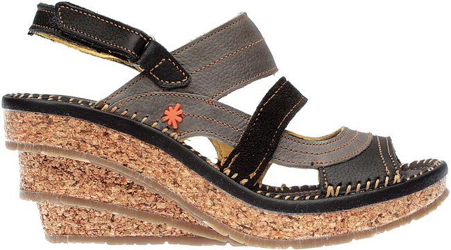772a0b9d066 Shoe Shop Talk  Spanish shoe discovery  Art Shoes