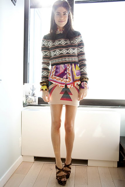 84f8fe0f740 Her Style