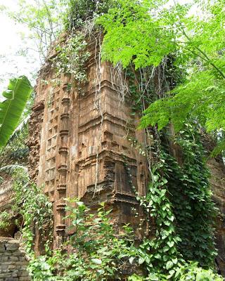 twin temple, jora mondir, gopalganj, dinajpur