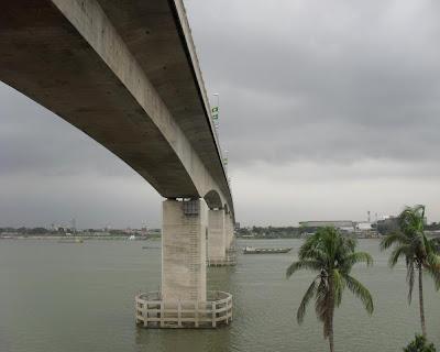 muktarpur bridge