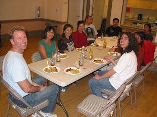 TAGALOG classes in San Francisco & the Bay Area