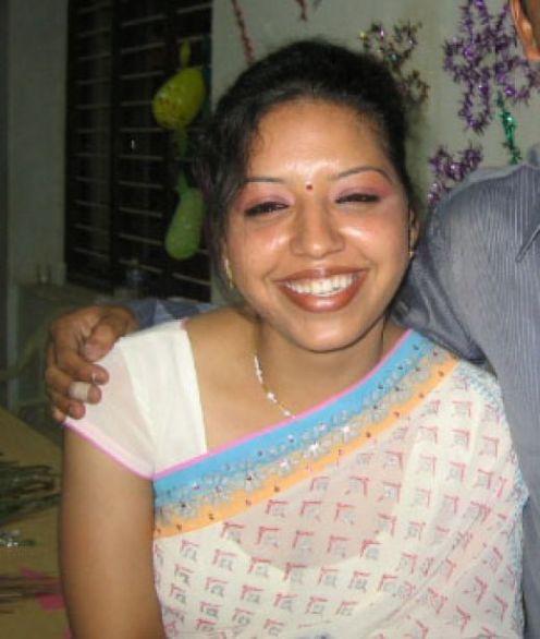 Mallu Actress Hot Photos: Mallu Hot Tamil