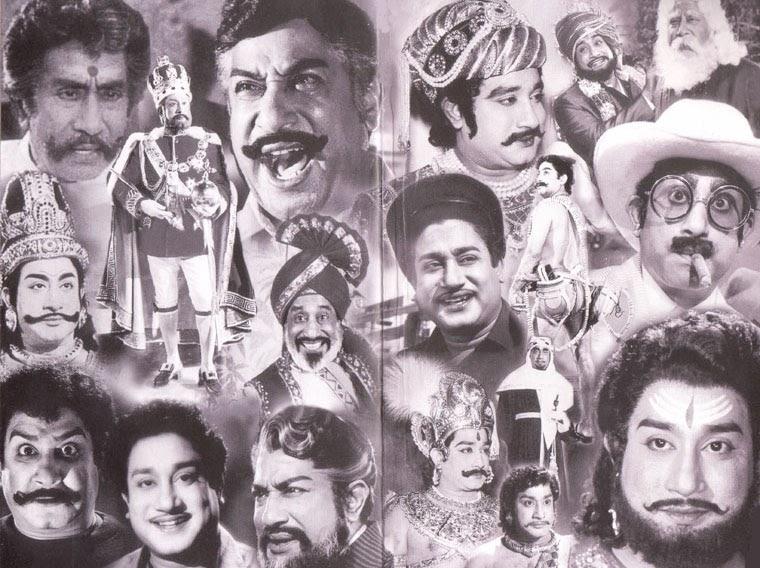 The vacuum that cannot be filled - Sivaji Ganesan Article By J. Deepa. இட்டு நிரப்ப இயலாத வெற்றிடம்: சிவாஜி கணேசன் - ஜா. தீபா
