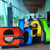 Why Ebay is Best Tech Shopping Site ?