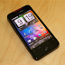 HTC Droid Incredible PDA Phone Reviews