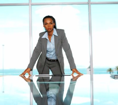 making moves black female entrepreneurs to look out for