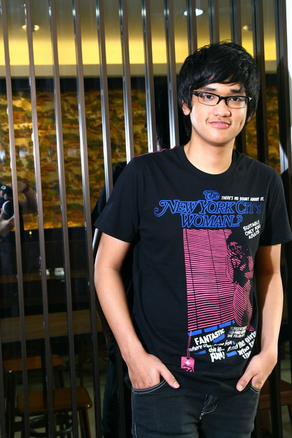 afgan xxx sex poto