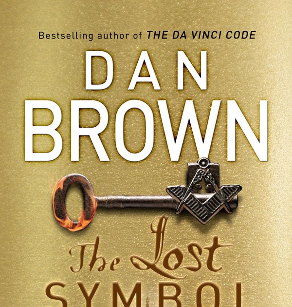Declan Burke Nobody Move This Is A Review The Lost Symbol By Dan