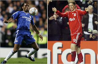 Nggak Sabar Gw Malem Ini Meenn Liverpool Vs Chelsea