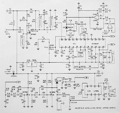 Double Capacitor Single Phase Motor Wiring Diagram moreover 30 Locking Plug Wiring in addition Octopus Wiring Diagram in addition Wiring Diagram For Trailer With Kes together with Index php. on banana plug wiring diagram