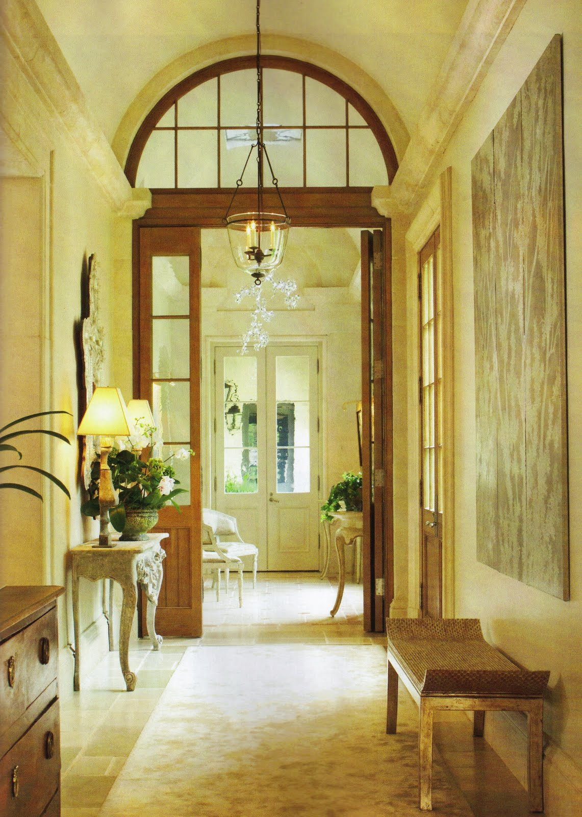 Us Interior Designs Thomas Pheasant Interior Designer - Interieur Design Thomas More