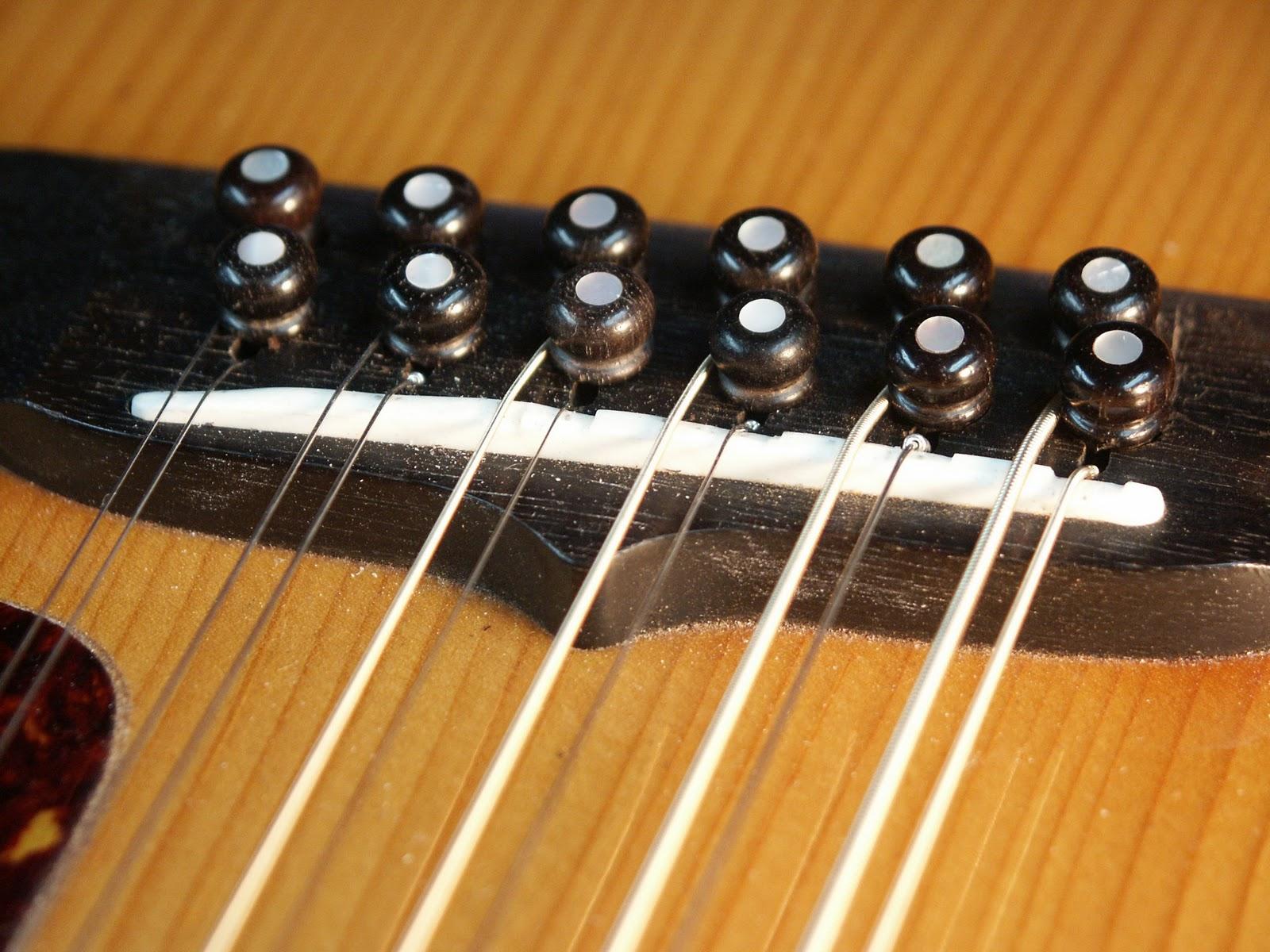 12 String Guitar Strings Order : mcconville guitars guitar repair and design courses guitar repair school guitar won 39 t stay ~ Hamham.info Haus und Dekorationen