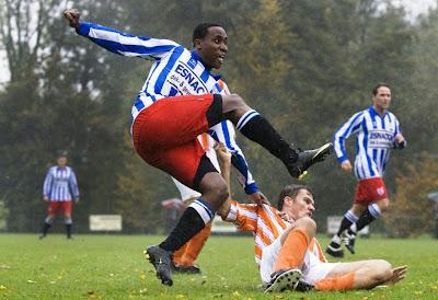 Op Kickers