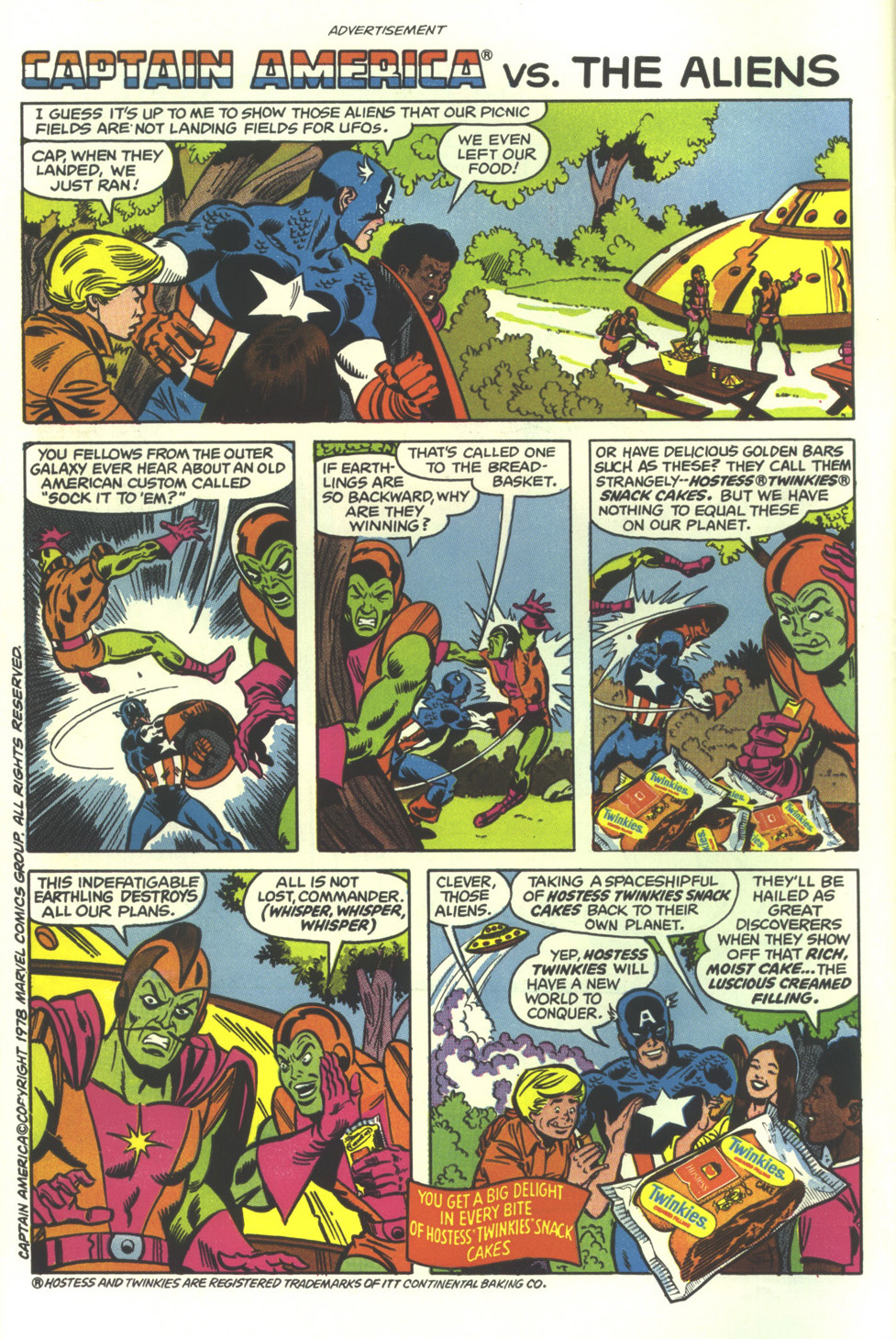 Walt Disney's Comics and Stories issue 452 - Page 2