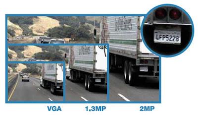 Camara Ip Vivotek Ip7160 2 Megapixels Multiple Streams