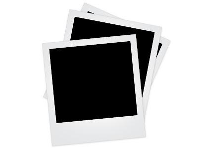 polaroids of my nude wife