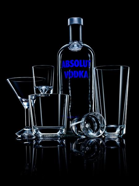 reyka vodka kaufen deutschland
