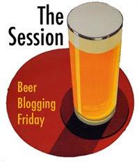 Hoosier Beer Geek: A Beer Blog for Indiana, from ...