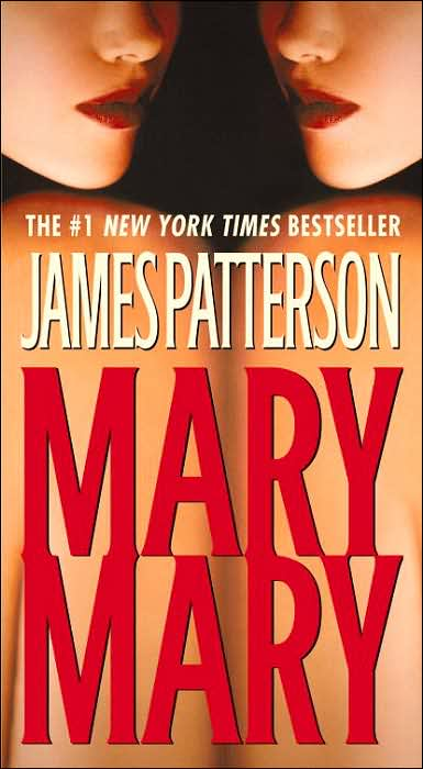 Downloads free patterson ebook james