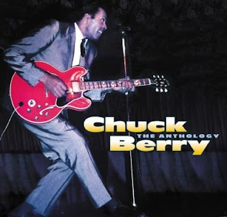 Berry adult life chuck