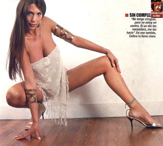 Lindsay ell nude XXX