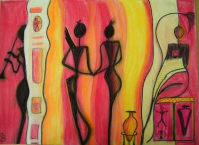 http://2.bp.blogspot.com/_jQl2aImWLxA/SK18jgjcNLI/AAAAAAAAAKQ/6EsZDFINJso/s400/Afrikanische+Impression.jpg