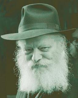 Jewish Life Centre- LIVE - Chabad of Strathavon Jewish Life