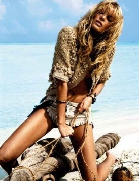 Eclectic Jewelry And Fashion Quot Fashion Shipwreck Quot