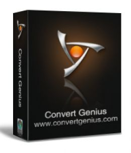 mp3-to-midi-free-download-software-all.jpg