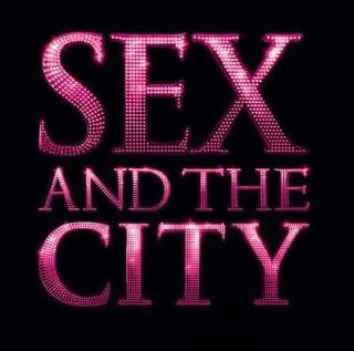 logo sex in the city in Repentigny