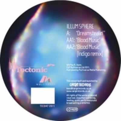 illum+sphere+dreamstealin.jpg