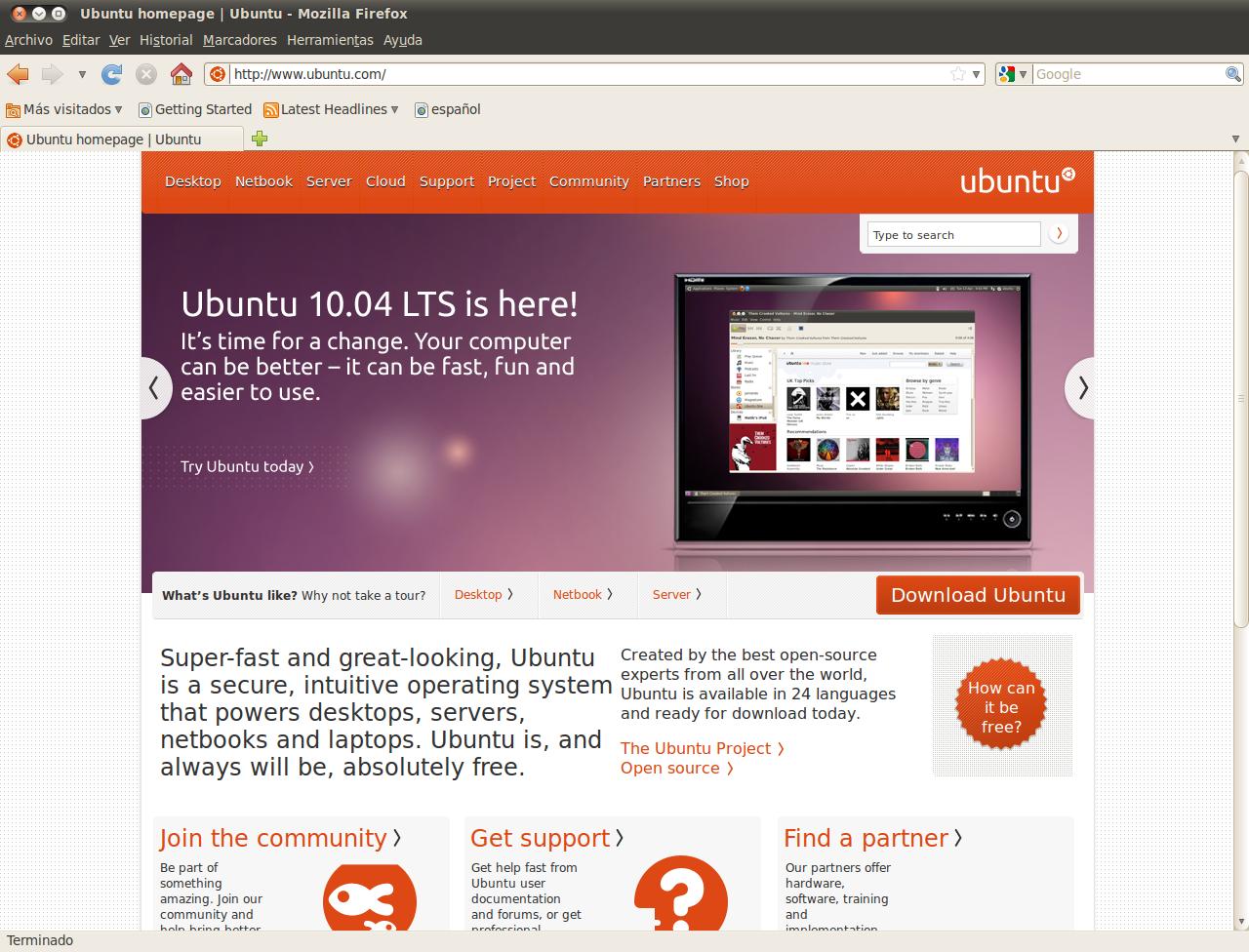 5e25b25d775a3 Descargar programa picnic para editar fotos ubuntu