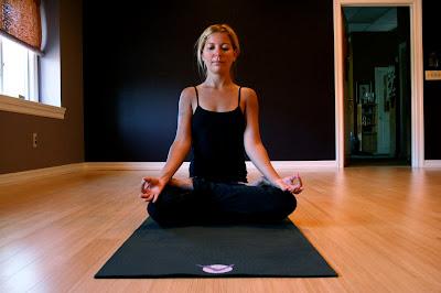 aurorae yoga