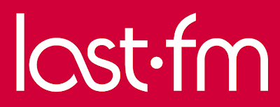 last+fm+logo LAST.FM: Hard Candy Music Group!