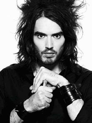 C 71 article 1026598 image list image list item 0 image 1 RUSSELL BRAND: Host of the 2008 MTV VMAs!