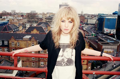 ladyhawke LADYHAWKE: Dusk Till Dawn (Video Premiere)
